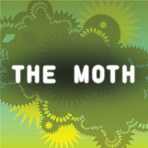 The Moth Radio Hour: Under The Gun