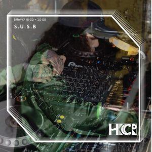 S.u.s.b. - 9/5/17