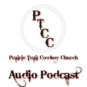 4-23-2017 - Audio