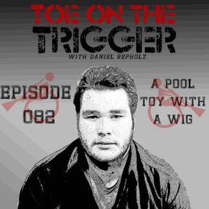 TotTP Episode 082 – Adam and Bryon (EHAP)
