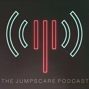 Episode 96 - Baby Driver