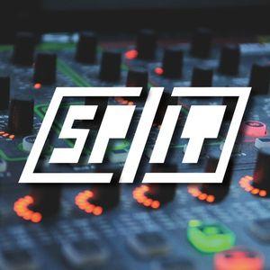 DJ Split EDM Mix #5 (deep Special)