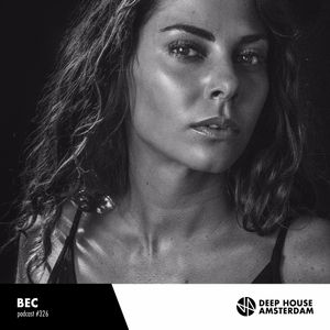 BEC - DHA Mix #326