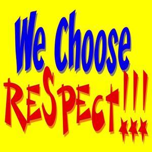 We Choose Respect ParentCast Starring Sheri Fink For Mead