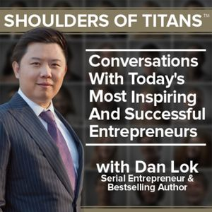Ep. 050 – Financial Habits of Highly Successful Entrepreneurs