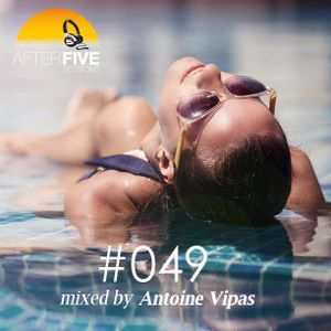 Episode 49 mixed by Antoine Vipas
