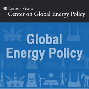 BP Statistical Review of World Energy 2017 (6/14/17)