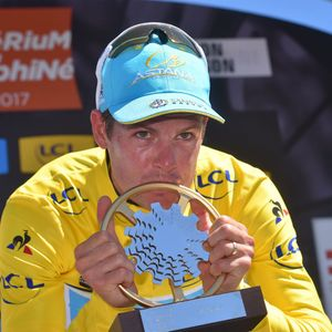 Podcast: deconstructing the Dauphiné and commenting on commentary