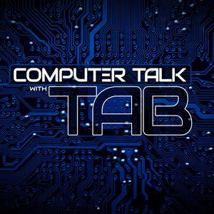 Computer Talk 10/14/17 Hr 1