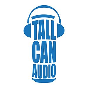 Tall Can Sports Ep149: They Keep Caving My Head In
