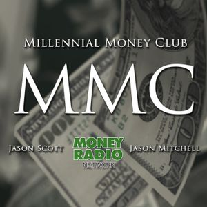 Millennial Money Club 7/28/17