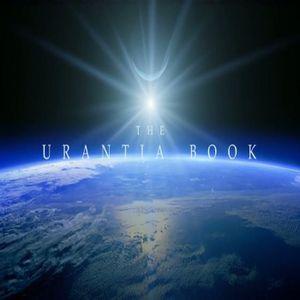 Urantia Speaks~Ep 130: Paper 114/Seraphic Planetary Government
