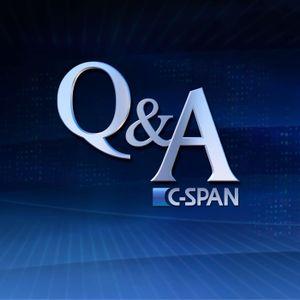 Q&A with U.S. Senate Youth Program