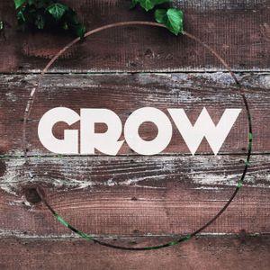 Grow: Week 2
