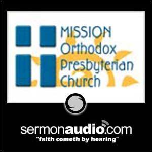 The Essential Attributes of Scripture