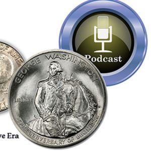 CoinWeek: The 1982-D Washington Half Dollar & The Birth of the Modern Commemorative Coin Era