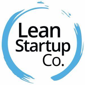 Running A Lean Startup For Social Good   Michel Gelobter
