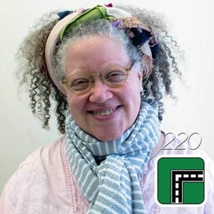 220: Gail Anderson