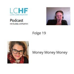 019 - Money Money Money