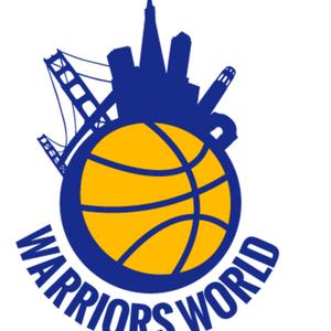 WarriorsWorld Podcast - Episode 170
