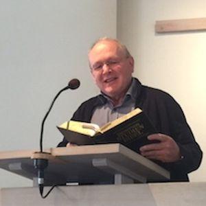 Herbert Bedenbender 09.04.2017