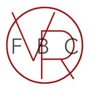 FBCVR - Scott Smith - Guest Speaker - 6/4/17