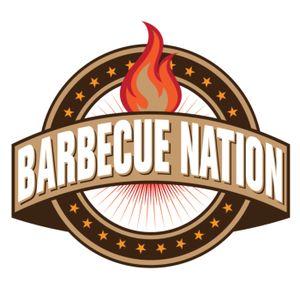 BBQ Nation 10/22/16 Tyson Traeger