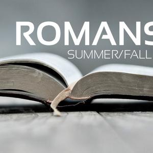 Romans 14 – Disputable Matters