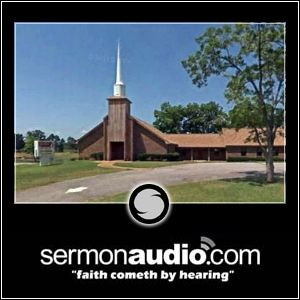 Acts - P32: The School of the Gospel
