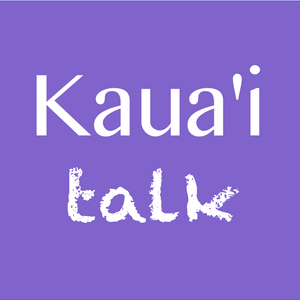 039 Coffee with Kevin – A listener Comes to Kauai to Talk with Phil