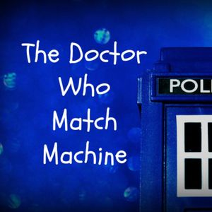 DWMM0007: The Doctor Who TV Movie ft. Clay