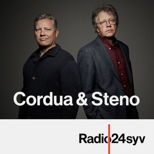 Borgerlig Støjberg-kritik, S-flygtningeforslag og statslån vs. realkredit (1)