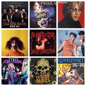 Bonus Ep: Story Songs - Rock Strikes 10 Crossover