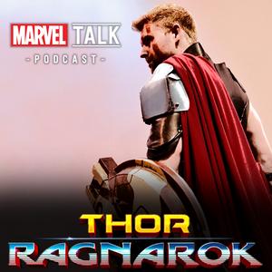 MT 003   Thor Ragnarok Review