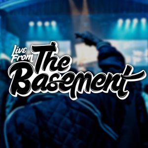 Live From The Basement: Playlist: Happy.   Episode 70