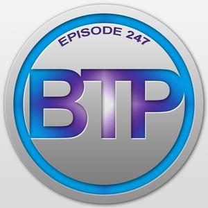 Episode 247