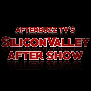 Silicon Valley S:4   Server Error E:10   AfterBuzz TV AfterShow