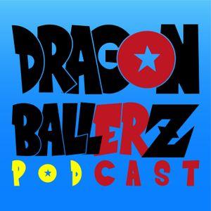 Episode 96: 96: Dragon Ball Super Episode 103