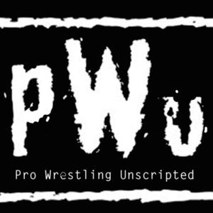 Pro Wrestling Unscripted 06-28-17