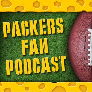 Pick Your Poison – Falcons Recap and Bengals at Packers Preview – PFP 138