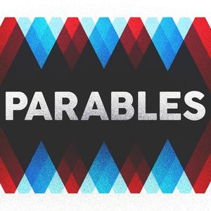 Parables: The Pharisee and the Tax Collector (Luke 18:9-14)