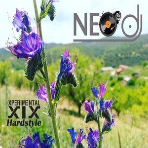 Xperimental Hardstyle Vol. XIX