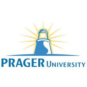 Show 2003 Prager University Part 28