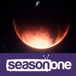 Season1 SciFi 34: Missions