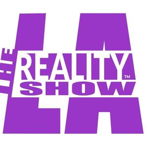 The Reality Show 10/10/2017