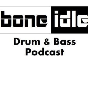 Boni Idle Podcast