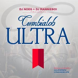 Cumbialob Ultra *1hr Nonstop Cumbia