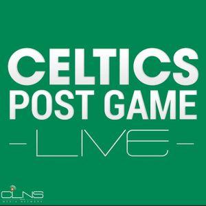 POST GAME: CELTICS vs. Cavaliers   Jan. 5   Kyrie Irving   Jimmy Butler