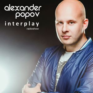 Alexander Popov - Interplay Radioshow 142