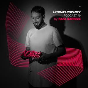 NO_RAFA_NO_PARTY_019_BY_RAFA_BARRIOS_LIVE_FROM_HARDPOD_JUAREZ_MEXICO_APRIL_2017